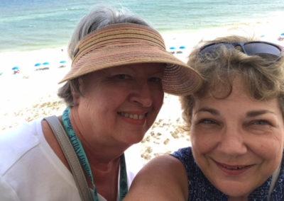 Verlie_Leanne - Pensacola Beach